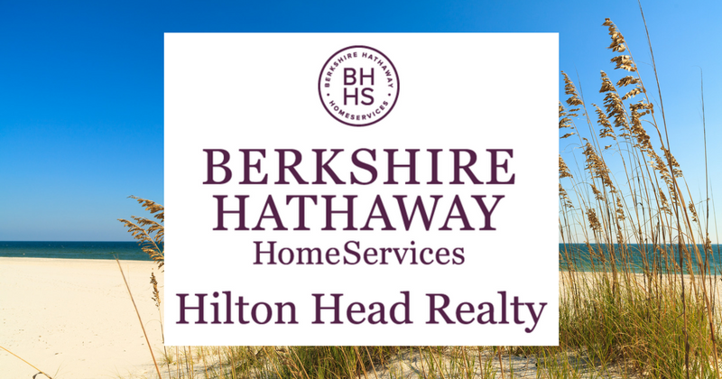 Lancaster real estate sales to become berkshire hathaway homeservices, november 14, 2017