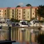 hilton head island real estate