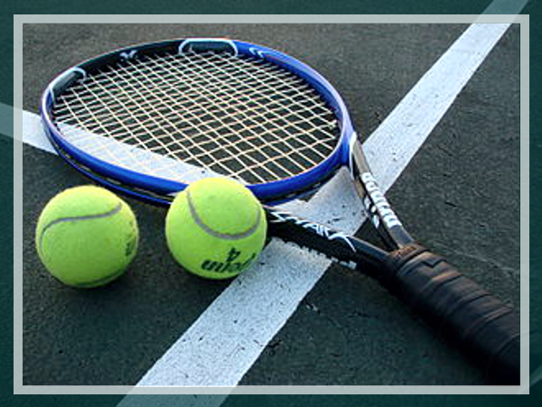 history of tennis on hilton head island, sc